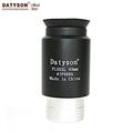 Datyson 1 25 40mm Plossl Telescope Eyepiece with Filter Thread Astronomic Telescopio Professional Adapter