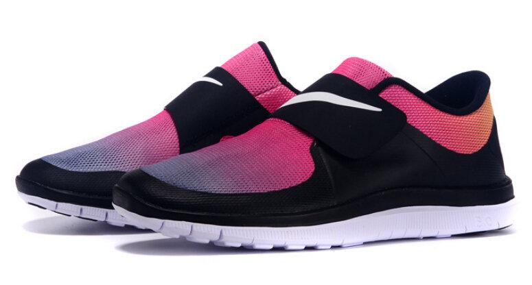 aliexpress scarpe nike lunarglide 5