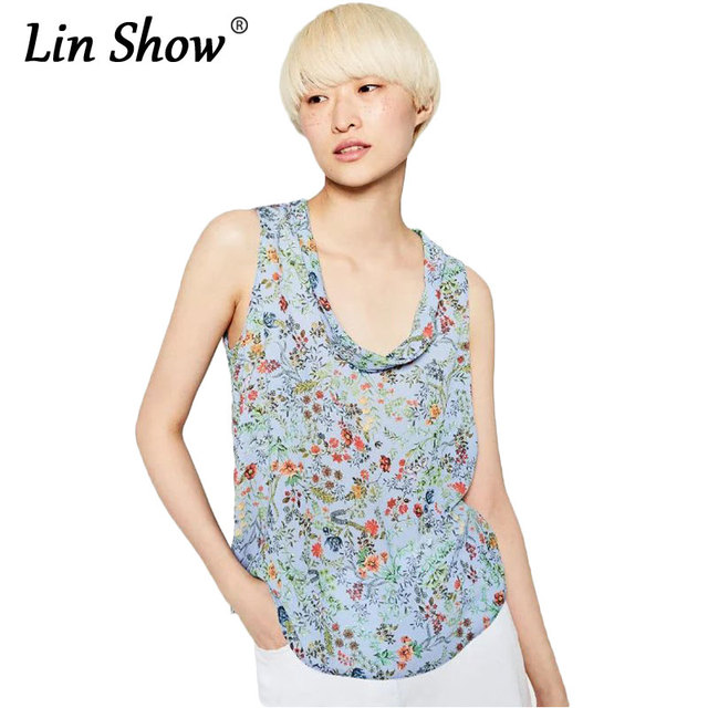 Womens Button Back Blouses 31