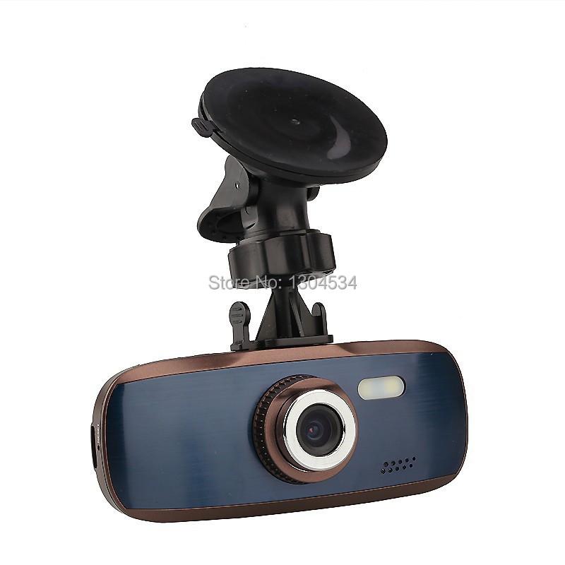 Novatek car black box g1w FULL HD 1080P car electronics car video tachograph g1wh dashcam camera auto(China (Mainland))