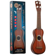 2015 Children's Musical Instruments Guitar musical instrument Educational toys Children's Musical Instruments(China (Mainland))