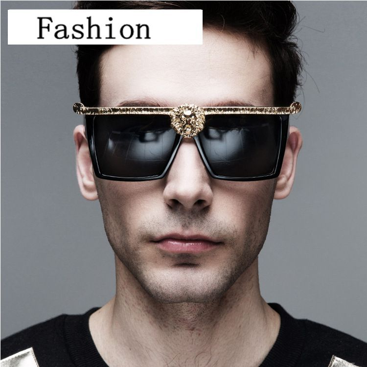 New Style Glasses 57vu