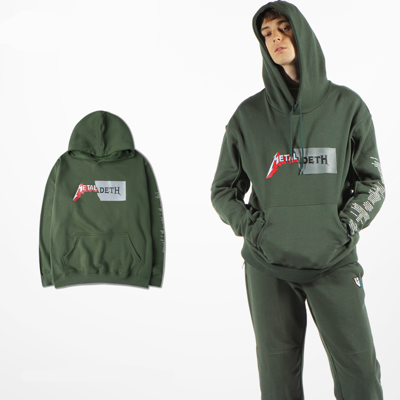 High Quality Logo Fleece Jackets Promotion-Shop for High Quality
