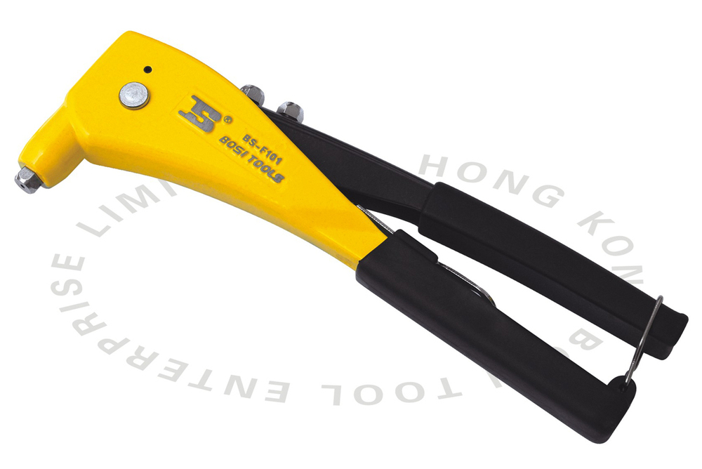 G BOSI 10 manual riveter for 3/32,1/8,5/32,3/16 rivet T<br><br>Aliexpress