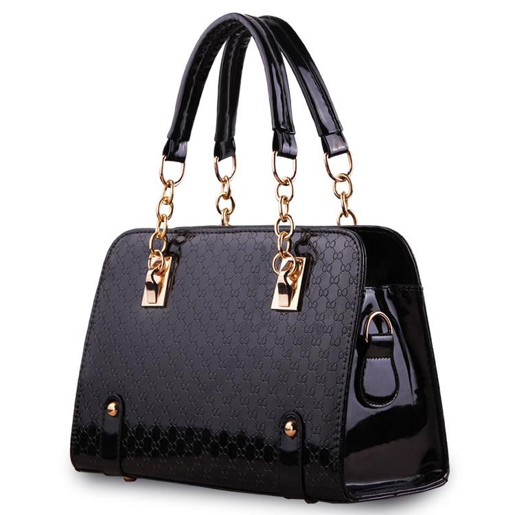 2015 femme femme sac a main marques messager sac de luxe en cuir c l bre designer de la marque. Black Bedroom Furniture Sets. Home Design Ideas