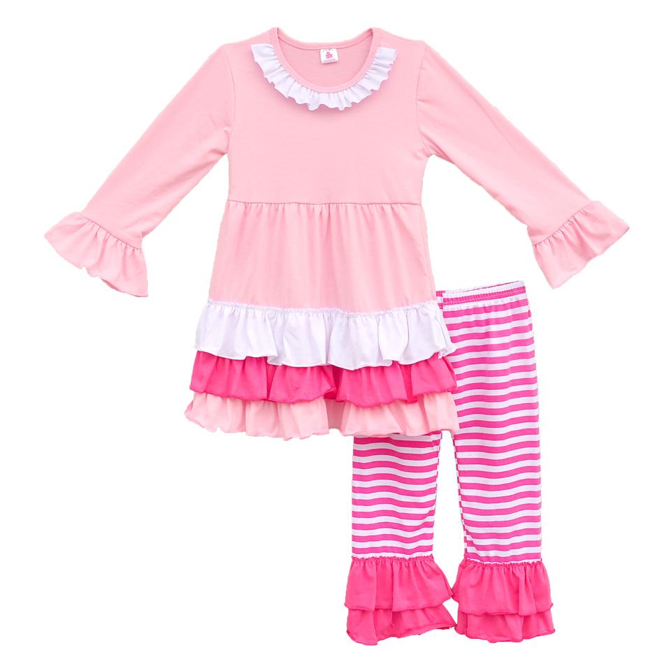 Дешевая Детская Одежда