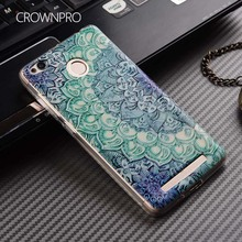 Buy CROWNPRO Redmi 3S Soft TPU Back Protective FOR Xiaomi Redmi 3S Case Cover FOR Xiaomi Redmi 3 Pro Case Phone Redmi 3 Pro 3S 3 S for $1.20 in AliExpress store