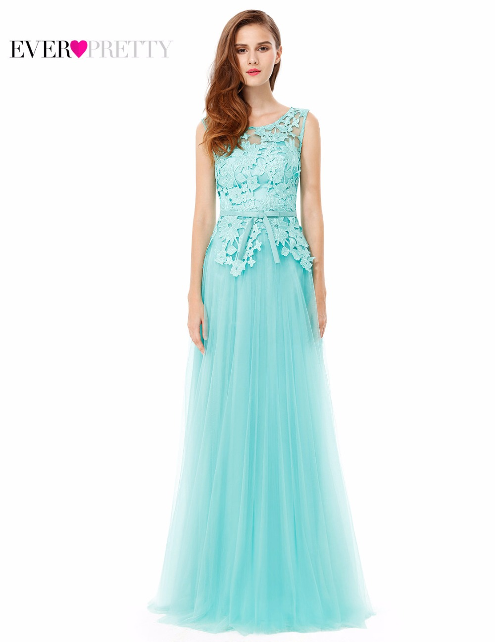 Party Dress Sparkly Promotion-Shop for Promotional Party Dress ...