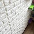 39pcs 3-5cm Cartoon Starry Wall Stickers For Kids Rooms Home Decor Little Stars Wall Decals Baby Nursery DIY Vinyl Sticker Mural
