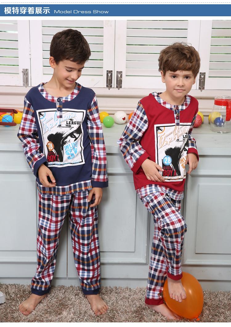 boy pajamas images - usseek.com