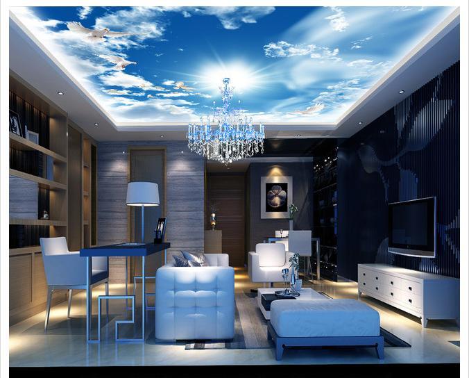 온라인 구매 도매 블루 스카이 바 중국에서 블루 스카이 바 ...