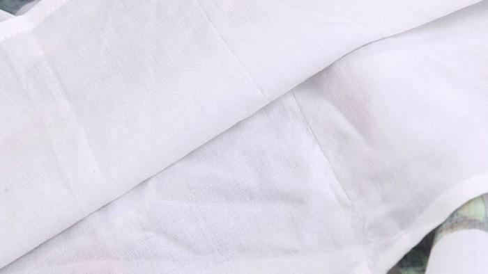Скидки на 2016 Модный Бренд Платье Принцессы Ребенка Платье Девушки Розы Печати Дети Платья для Девочек Одежды 4-12Y