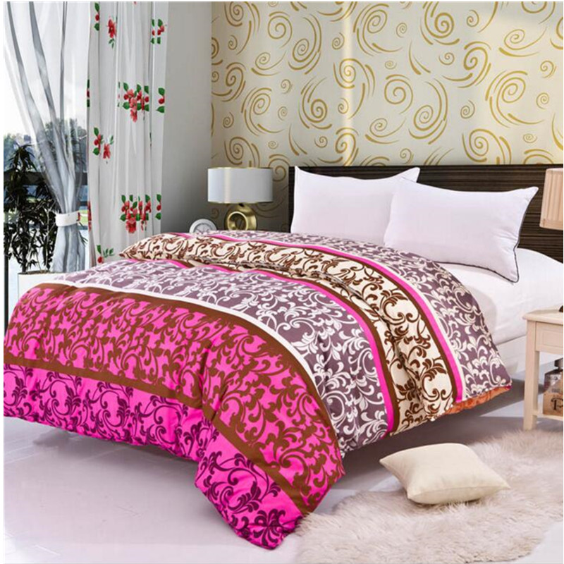 Online buy wholesale king duvet cover from china king duvet cover wholesalers - Housse de couette super u ...