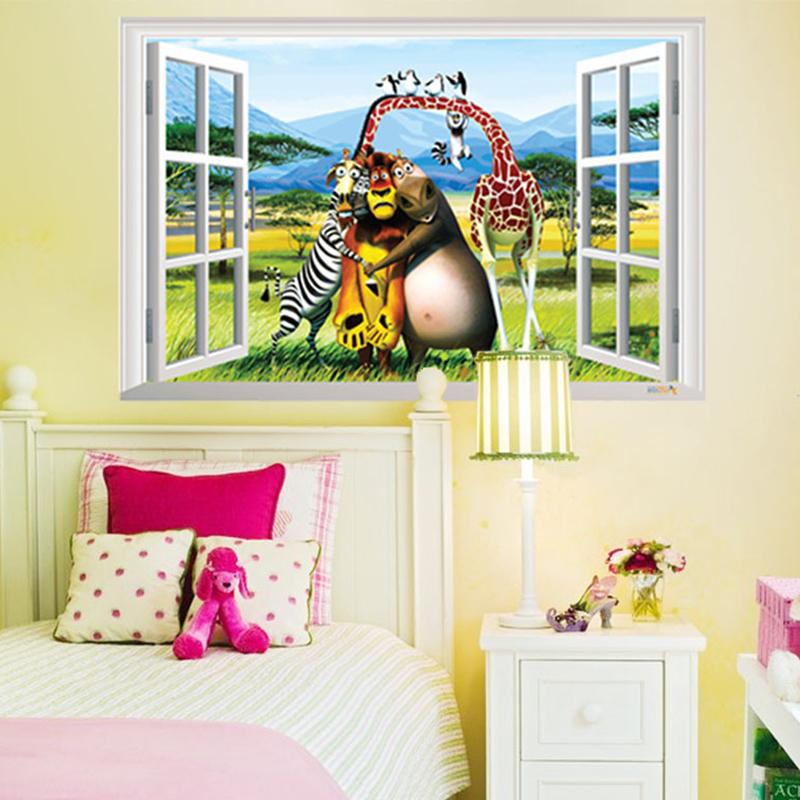 Online kopen wholesale pingu n kamer uit china pingu n kamer groothandel - Schilderij kamer ontwerp ...
