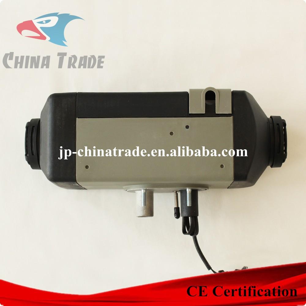 Belief 2000w12v air parking heater for diesel truck boat van Rv bus Camper. Copy Eberspacher & Webasto heater(China (Mainland))