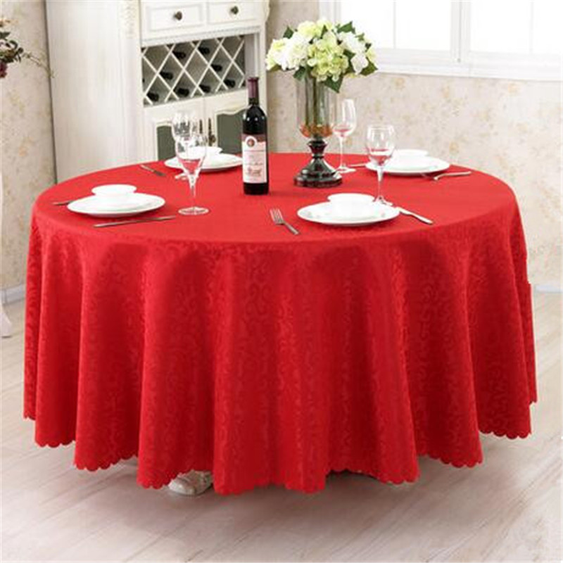 1Pcs High-Grade Square Lace Printing European style Restaurant table cloth Tea table cloth Cloth art tablecloth Table Skirt(China (Mainland))