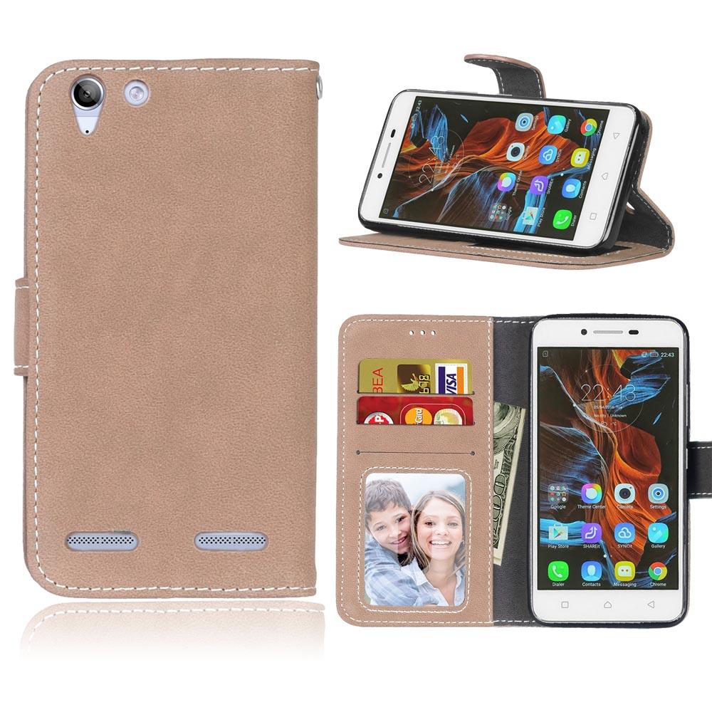 Cell phone Cases Lenovo Vibe K5 Covers K5 Plus Lemon 3 A6020 Housing Bag Lenovo K5 Skin Shell Lenovo A6020/Lemon 3