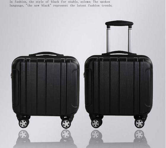 online get cheap carry on luggage size alibaba group. Black Bedroom Furniture Sets. Home Design Ideas