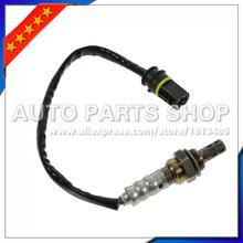 auto parts wholesale Oxygen Sensor for Mercedes W140 W210 W220 W163 E320 E280 S320 S420 S600 E280 E320 E430 ML320 0005407417