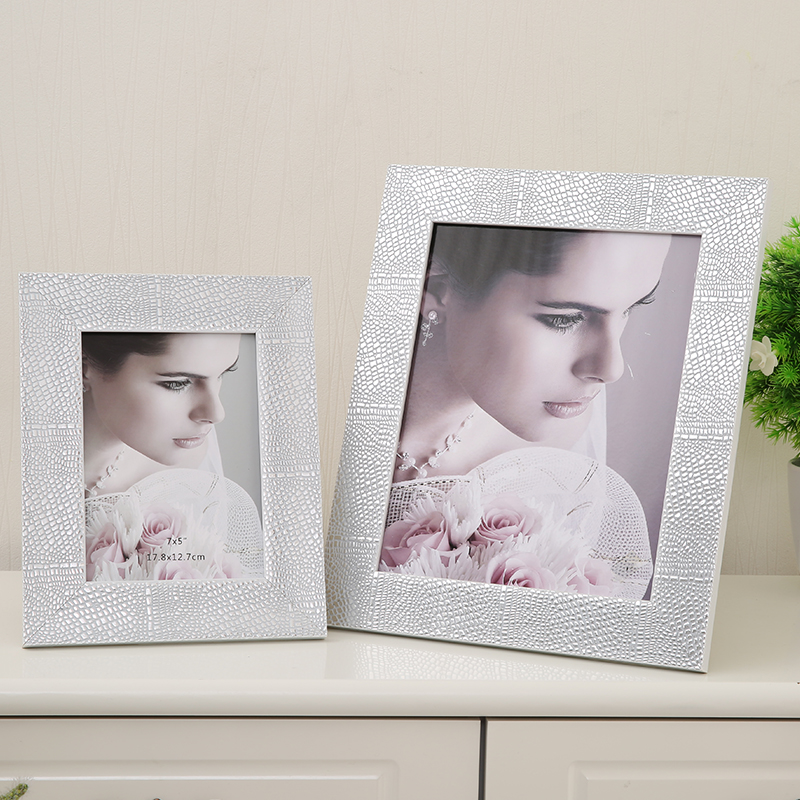 Buy two get one frame swing sets Wedding Gown Simple Frame 67 -inch 810 Furnishings Decoration(China (Mainland))