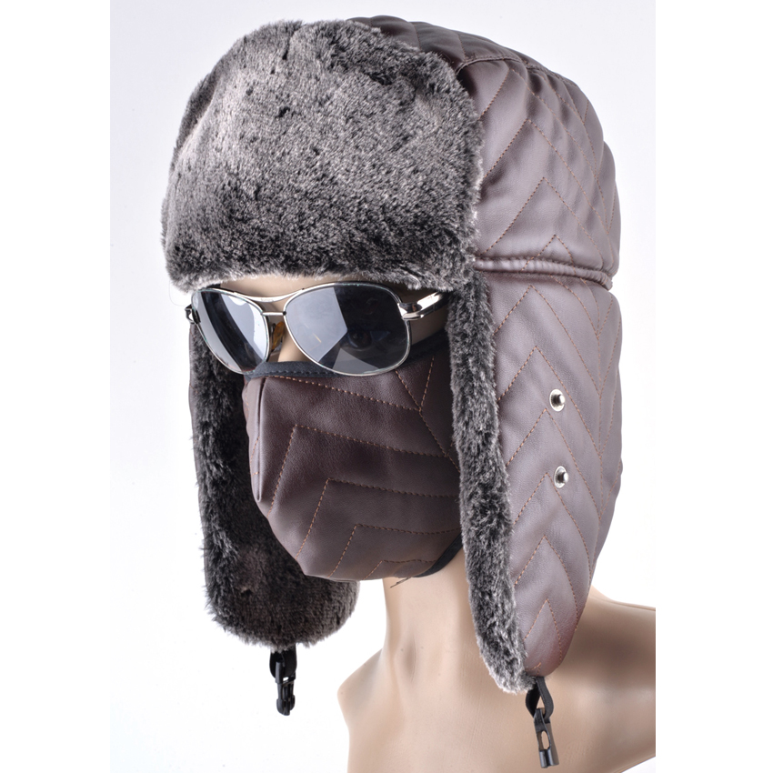 Fur Bomber Hats. invalid category id. Fur Bomber Hats. Store availability. Search your store by entering zip code or city, state. Go. Sort. Beanie Hats for Men & Women - Watch Cap - Cold Weather Gear - by Mato & Hash - Black CA Product - Rothco Vietnam Veteran Military Style Boonie Hat.