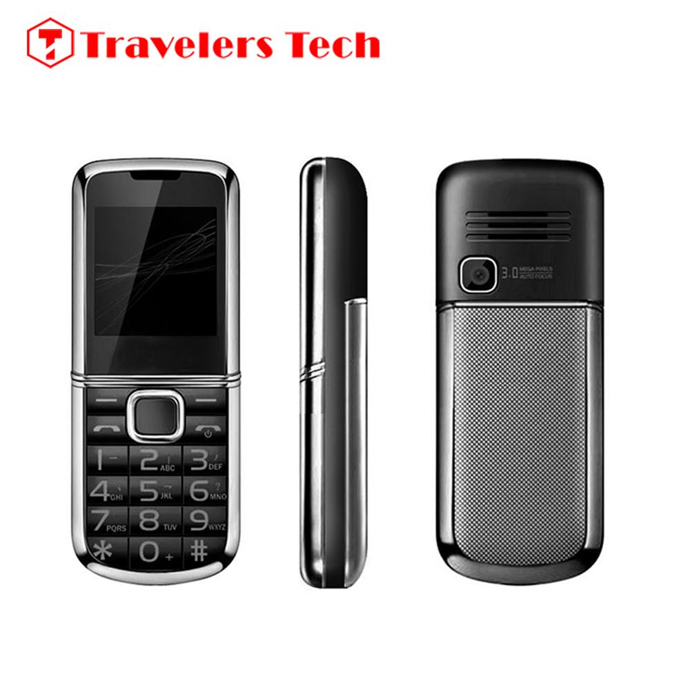 Cheap Price Mini 8800 1.44Inch screen Small size Mobile Phone GSM Quad Band Dual SIM Card FM Radio Bluetooth Unlocked Phone(China (Mainland))