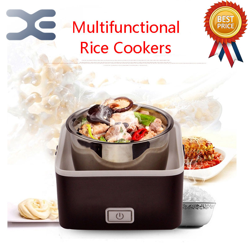 Decker rice 3cup rc3303 cooker black