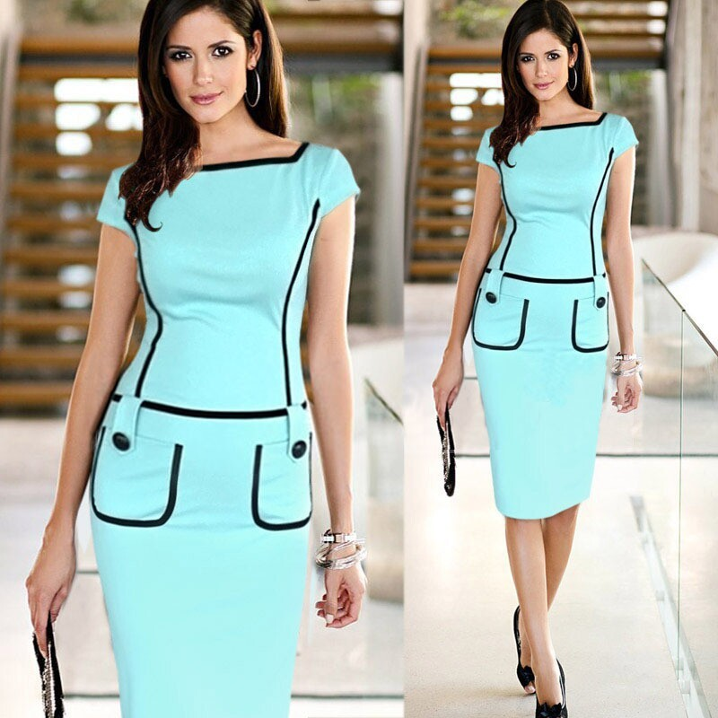 Женское платье Dress new brand 2015 bodycon women dress женское платье bandage dress new brand 2015 bodycon summer dress hq2995
