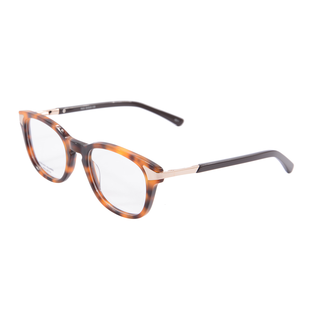 Designer Glasses  Eyewearbrands