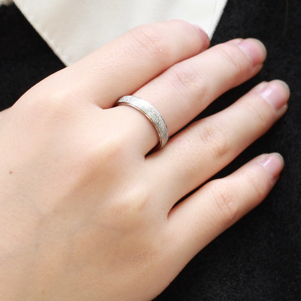new cheap wedding rings Which finger wedding ring poland