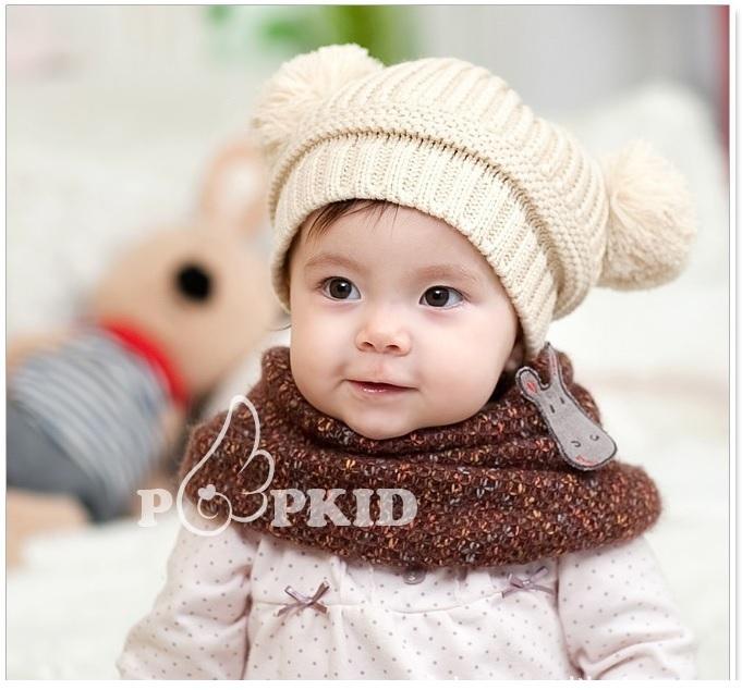mickey New Arrival sunHat Baby Bonnet Sun Hats Breastfeeding Hats beanie Berets Newborn Nursing Cover free shipping(China (Mainland))