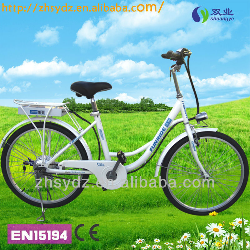 36v 350w 10ah liuthium battery cheap electric bicycle adult bike in china