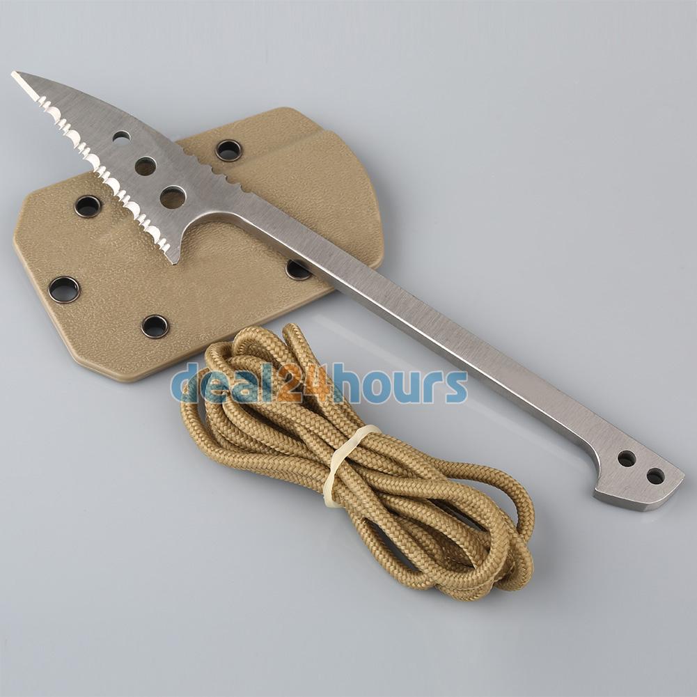 передачи нож для рыбалки