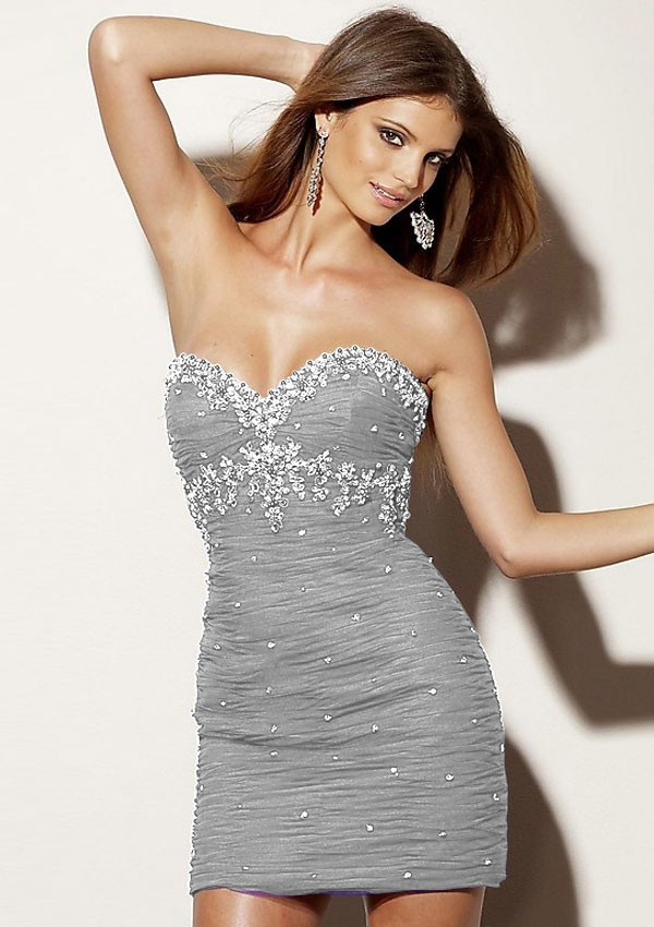 Prom Dress Stores In Michigan - Ocodea.com