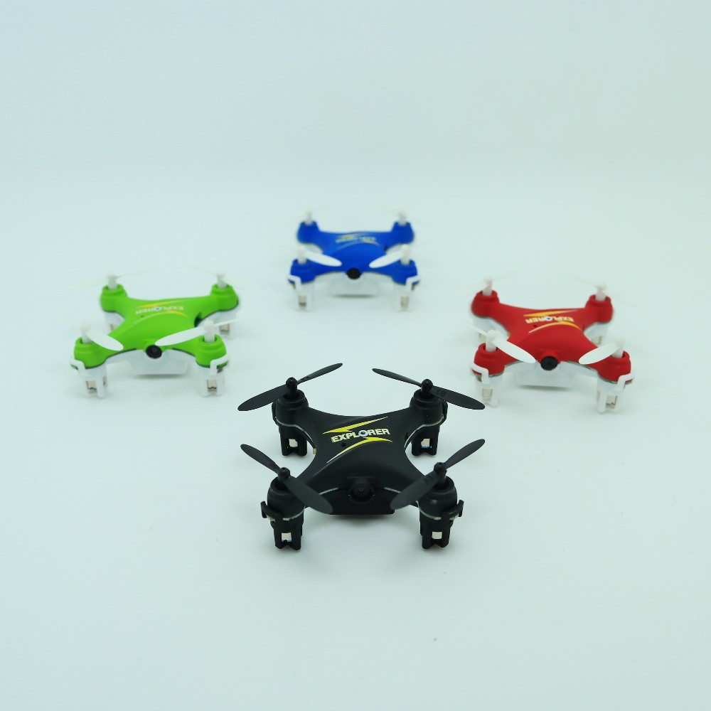 mini rc helicopter with camera with Global Drone Gw009c 2 4g Drones With Camera Drone Camara Drones Profissionais Remote Control Toys Helicopter With Camera on Jjrc H20 Mini Rc Drone 6 Axis Dron Micro Quadcopters Professional Drones Hexacopter Headless Mode Helicopter Remote Control Toys as well 37896 together with 380700 together with Global Drone Gw009c 4 Channel Droni With Camera 6 Axis Mini Rc Helicopter Drone Con Camara Drone Professional Electronic Toys in addition ESKYBeltCP3D6CHRTFElectricRCHelicopter.