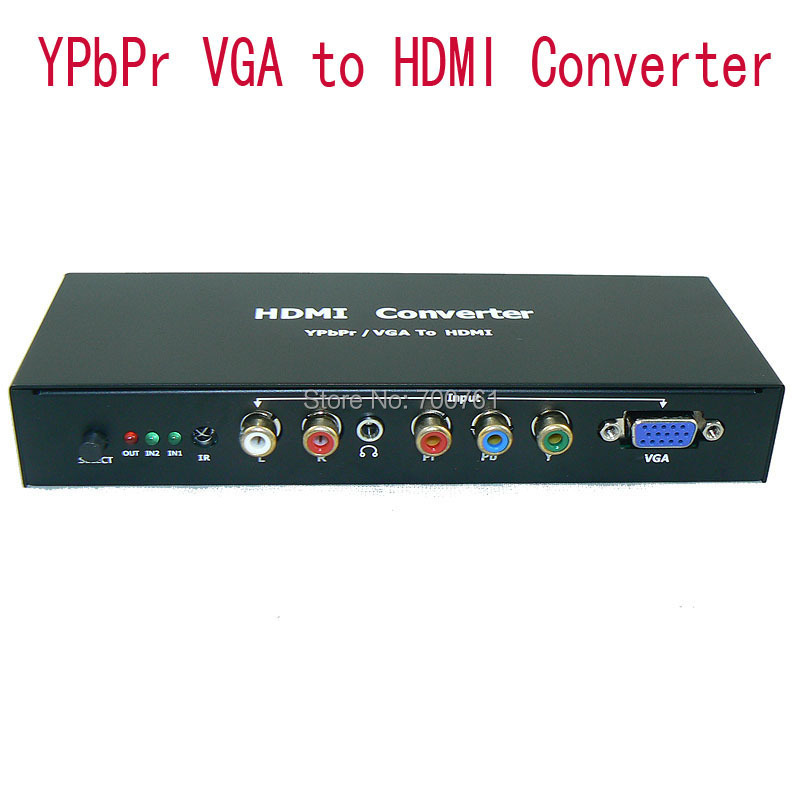 Total vedio audio converter 3.1 serials converts each every fo