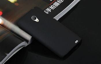 Etui plecki do Meizu MX3 MX 3 MX III plastik kolory