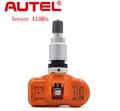 Oringinal Autel MX Sensor 315 433MHz Universal Programmable TPMS Sensor Specially Built for Tire Pressure Sensor