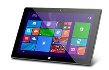 "original 10.1"" PIPO W8 tablet PC Intel Core M Windows 8.1 2560x1600 Retina 4GB DDR3L 64GB ROM 2.0MP+5.0MP Dual Camera HDMI(China (Mainland))"
