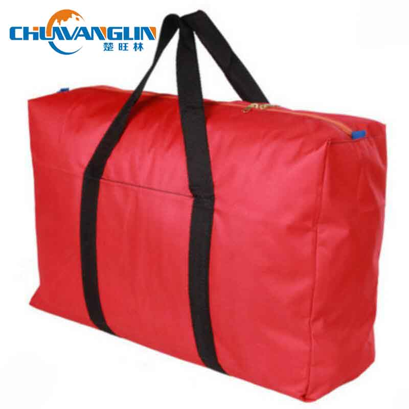 Chuwanglin Men and Women Travel Tote Water Proof Unisex big Travel Handbags Women Luggage Travel Bag Folding Bags ZDD5133(China (Mainland))