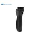 DJI OSMO Handle Kit Handheld for osmo 4K Camera and 3 Axis Gimbal Part 24 controller