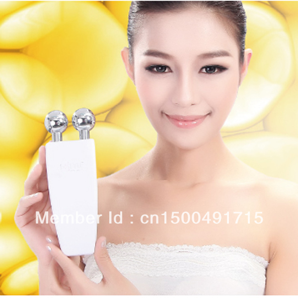 Free Shipping!!! Handheld Toning Face moist beauty skin lotion Beauty Products  DS-201