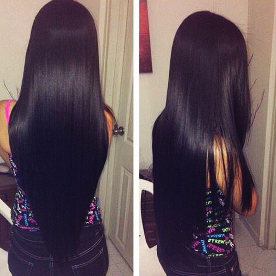 Rosa Hair Products  Peruvian Virgin Hair Straight,7A Unprocessed Peruvian Straight Hair Extension Human Hair Weave Freeshipping<br><br>Aliexpress
