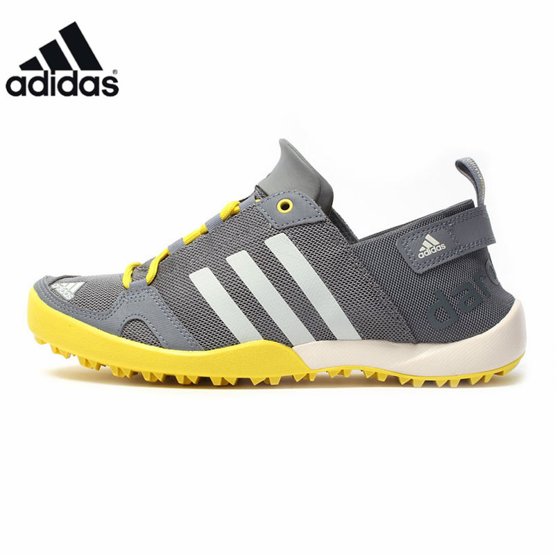 chaussure adidas aliexpress. Black Bedroom Furniture Sets. Home Design Ideas