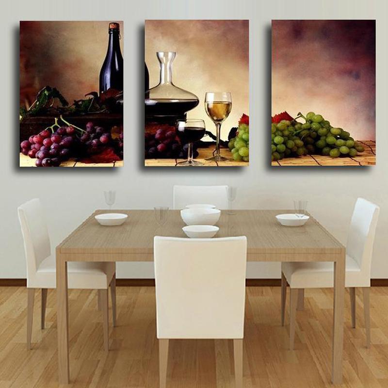 Online Get Cheap Grape Kitchen Decor