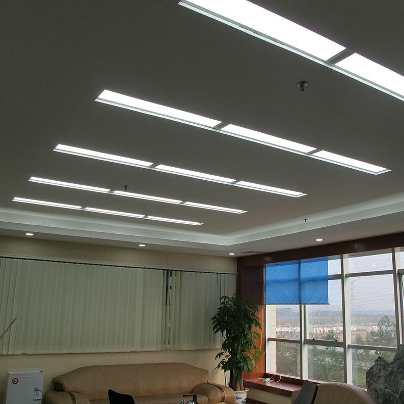 panel light 080