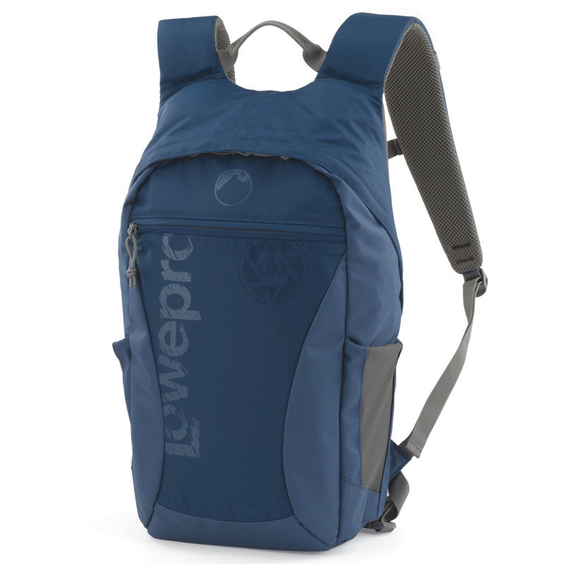 FREE SHIPPING Lowepro Photo Hatchback 16L AW DSLR Camera Bag Daypack Backpack with All Weather Cover wholesale(China (Mainland))