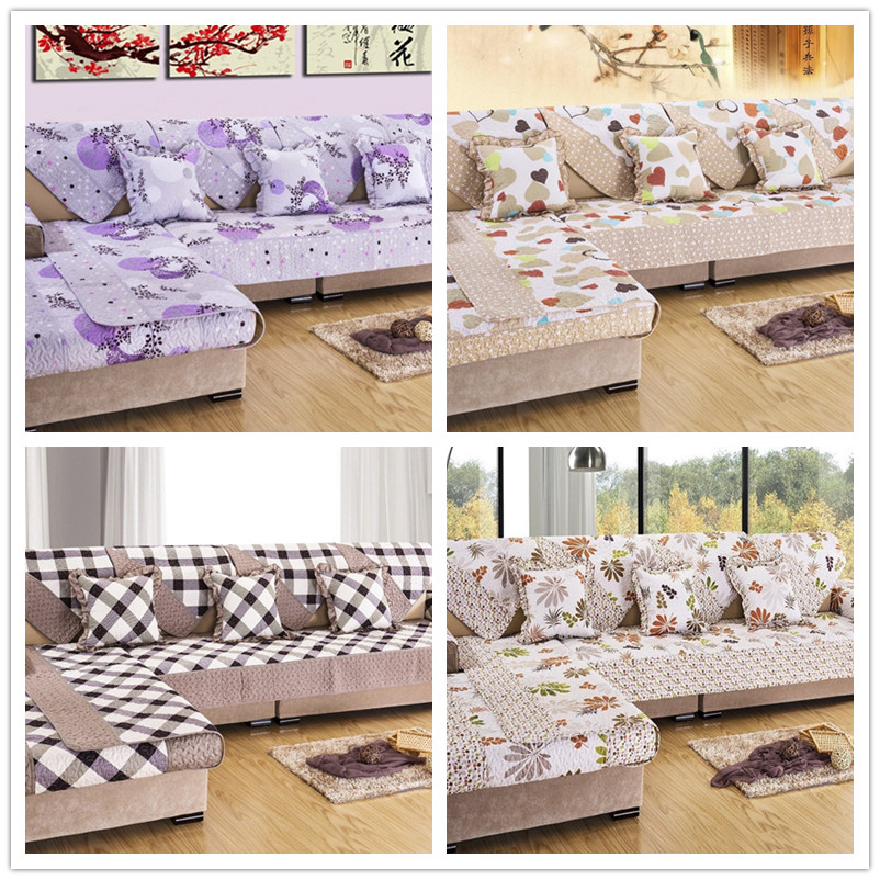 online kaufen gro handel sofa hussen aus china sofa hussen gro h ndler. Black Bedroom Furniture Sets. Home Design Ideas