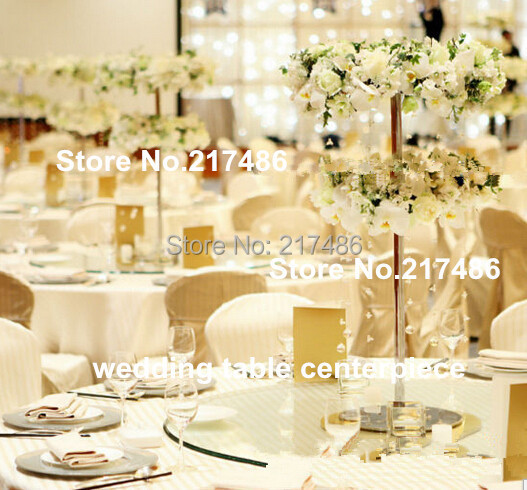 Beautiful Inexpensive Wedding Centerpieces: Aliexpress.com : Buy Beautiful Cheap And Amazing Tall