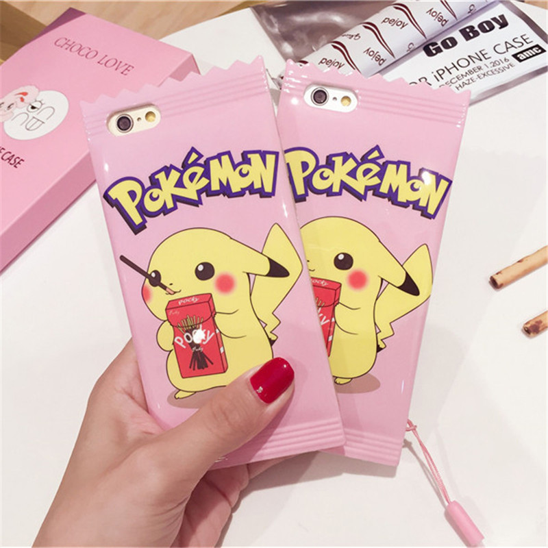 Pikachu Pink Reviews - Online Shopping Pikachu Pink